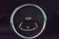 Temp Gauge After